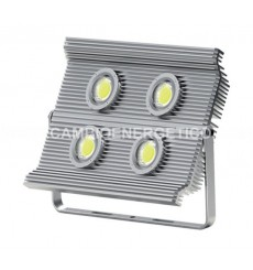 FOCO LED  EXTERIOR , 240 W