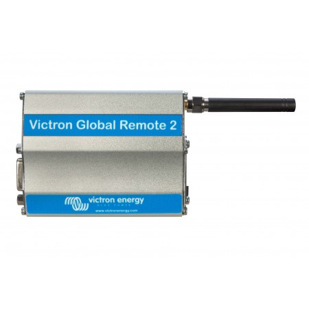 VICTRON GLOBAL REMOTE VGR- 2.