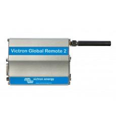 VICTRON GLOBAL REMOTE VGR- 2.