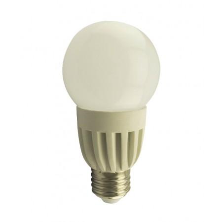 BOMBILLA LED - E27 8W