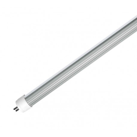 Tubo LED 8W, 596 mm, T5 Driver Externo