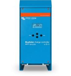 REGULADOR BLUE SOLAR VICTRON MPPT 150/85 12V/24V/36V/48V 85A
