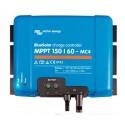 REGULADOR VICTRON MPPT 150V/60A 12/24/36/48V MC4 O TR
