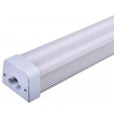 Luminaria led T5 30W 120º