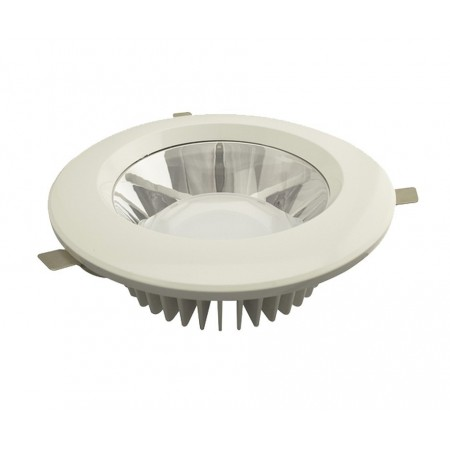 FOCO LED EMPOTRABLE 22W BD