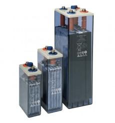 BATERÍA POWERSAFE OPZS TVS-5, 2V, 519Ah (C100)