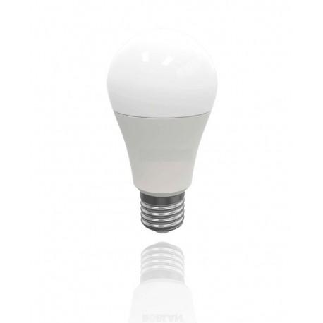 BOMBILLA LED 10W , E27