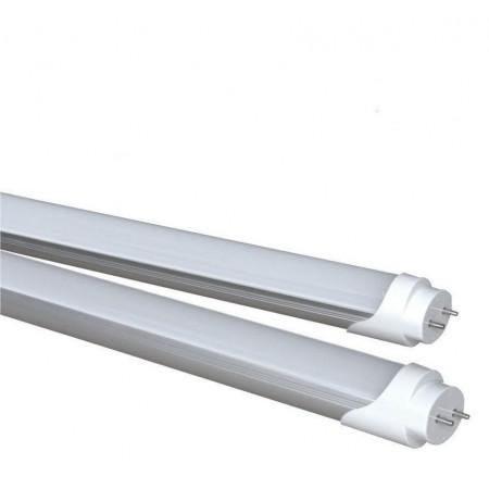 TUBO LED 23W G13G 150CM