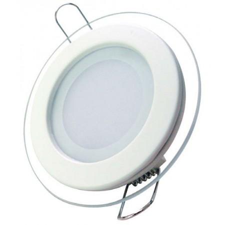 PANEL LED SLIM 12W