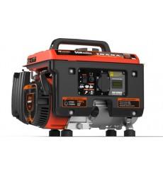 Generadores el ctricos de gasolina genergy - Generadores electricos de gasolina ...