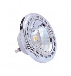 BOMBILLA LED PARA FOCO AR111 15W