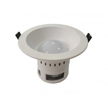 Foco Empotrable LED 5W