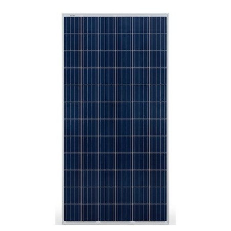 PLACA SOLAR POLICRISTALINA SHARP 330WP