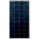 KIT SOLAR VICTRON 850/425 W/DIA PARA LUZ, TV, MINICADENA.