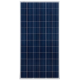 KIT SOLAR HUBER 3.200/1.600 W/DÍA PARA LUCES, PC, FRIGORÍFICO, MICROONDAS, BOMBA DE PRESIÓN…BATERÍAS TROJAN Y CARGADOR