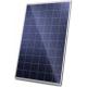 KIT SOLAR, 9600 W/DÍA VERANO, 4.800 W/DÍA INVIERNO AUTOCONSUMO (OPZS)