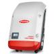INVERSOR FRONIUS SYMO HYBRID5.0-3-S 5 kW