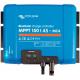 Regulador VICTRON SMARTSOLAR MPPT 150V/60A