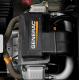 GENERADOR GAS PRAMAC GA20000