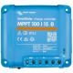 REGULADOR VICTRON SMARTSOLAR MPPT 100V/15A 12/24V
