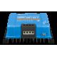 REGULADOR VICTRON SMARTSOLAR MPPT 150V/35A 12/24/36/48V