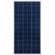 Panel Solar Policristalino 340 Wp