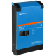 Inversor cargador Victron Multiplus II 48/3000