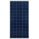 PANEL SOLAR SHARP 330 Wp