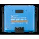 Regulador Victron MPPT 250/100-Tr