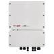 INVERSOR SOLAREDGE SE4000H-RWS