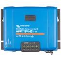 REGULADOR VICTRON SMARTSOLAR MPPT 150V/45A 12/24/36/48V