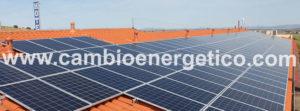 UN HOTEL EXTREMEÑO CUBRE EL 50% DE SU CONSUMO ELÉCTRICO CON ENERGÍA SOLAR FOTOVOLTAICA