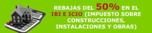 CACERES APOYA EL AUTOCONSUMO FOTOVOLTAICO REDUCIENDO EL IBI Y EL ICIO (IMPUESTO SOBRE CONSTRUCCIONES)