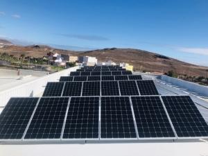 autoconsumo-fotovoltaico-gran-canaria