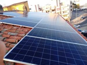 placas-solares-toledo