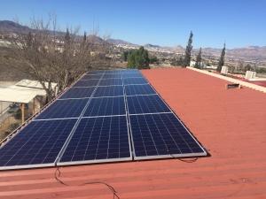 placas-solares-aspe