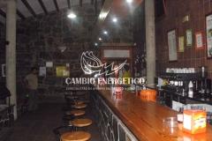 CAMPING (PINOFRANQUEADO)