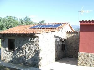 CASA DE CAMPO (HOYOS) [2]