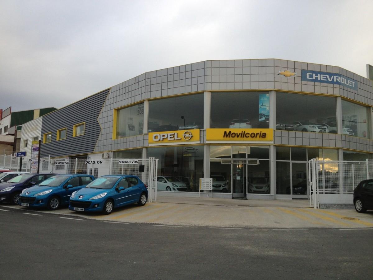 CAMBIO ENERGETICO, A LA VANGUARDIA DE LAS INSTALACIONES DE AUTOCONSUMO ENERGÉTICO.