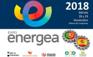 expo energea merida