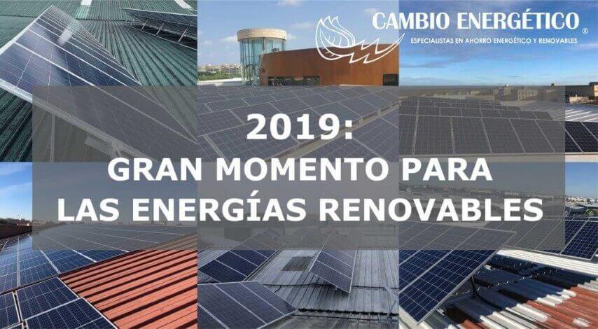 proyectos fotovoltaicos