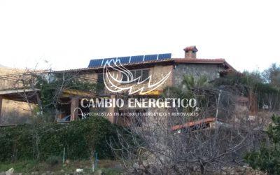 autoconsumo-fotovoltaico-la-vera-foto-1