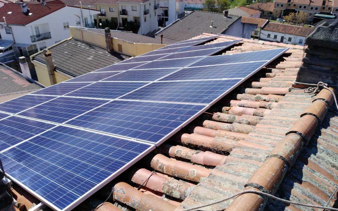 autoconsumo-solar-hotel-toledo
