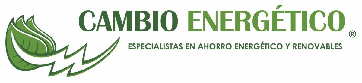 Blog Energías Renovables | Cambio Energético