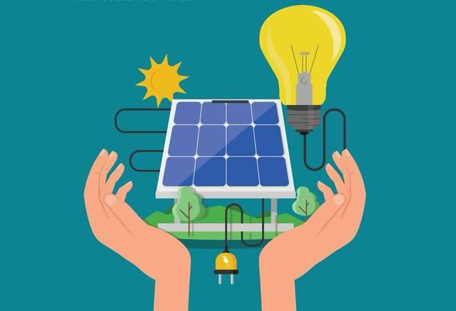POR QUÉ DEBERÍAS INVERTIR EN ENERGÍA SOLAR PARA TU EMPRESA EN 2020 (A PESAR DE TODO...)