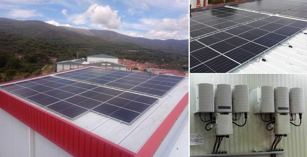 Instalacion-autoconsumo-solaredge-industria-agroalimentaria
