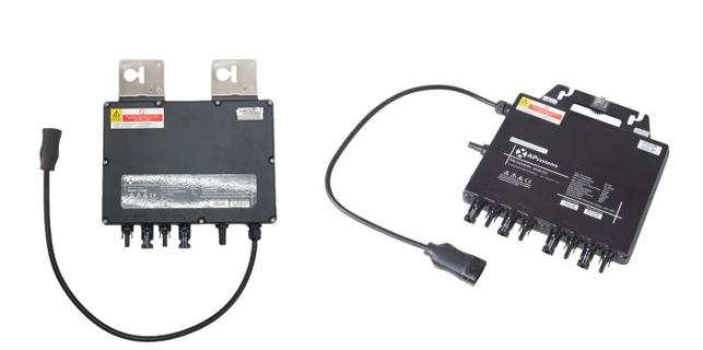 modelos-yc600-y-qs1-de-microinversores-apsystems