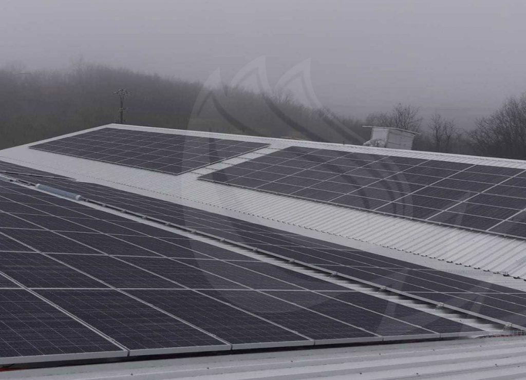 estructura-coplanar-de-paneles-solares
