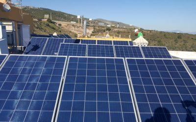 placas-solares-benalmadena