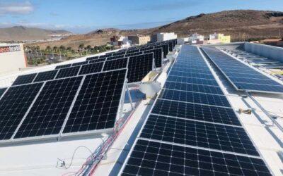 placas-solares-gran-canaria